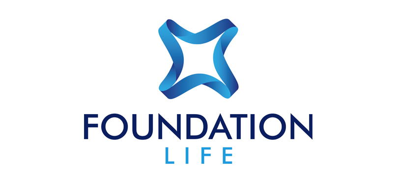 Foundation Life About Us