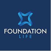 Foundation Life Insurance